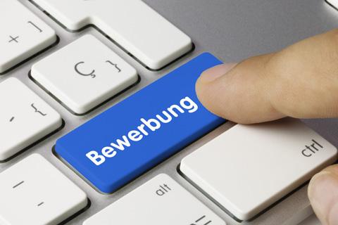 Leistungenpreise Topjob Bewerbungsservice Stuttgart